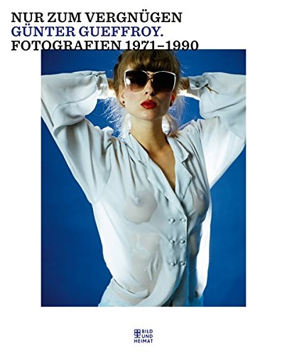 9783867894418: Nur zum Vergnügen: Fotografien 1971-1990