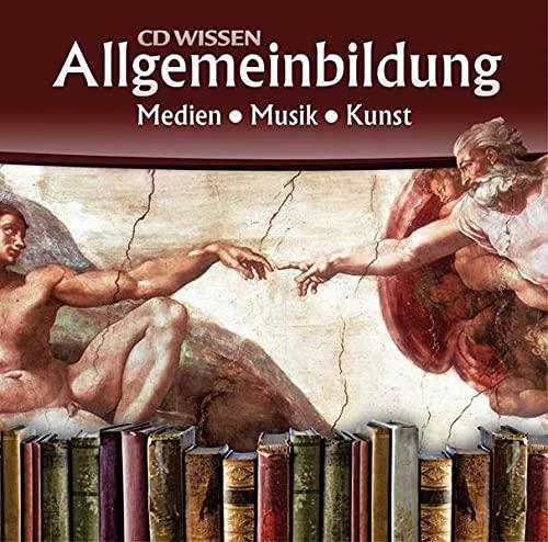 Zimmermann, Martin; Hrsg.: Martin Zimmermann. Sprecher: Michael