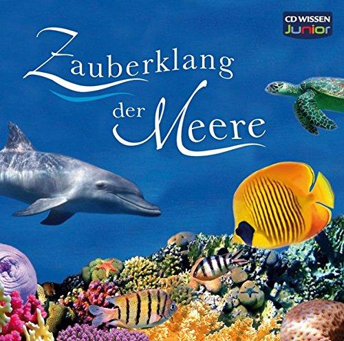 9783868042450: Zauberklang der Meere