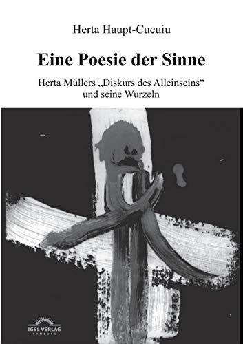 9783868155525: Eine Poesie Der Sinne