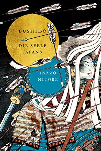 Bushido - I. Nitobe