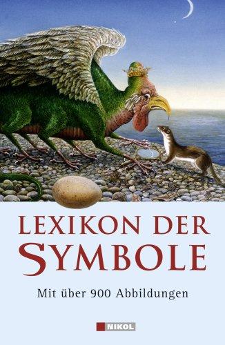 9783868201390: Lexikon der Symbole