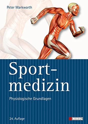 9783868201901: Sportmedizin