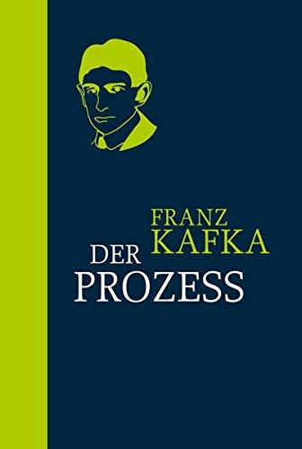 Der Prozess: Nikol Classics: Franz Kafka