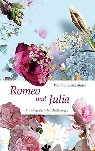 Romeo und Julia: (Nikol Classics): William Shakespeare, Franz