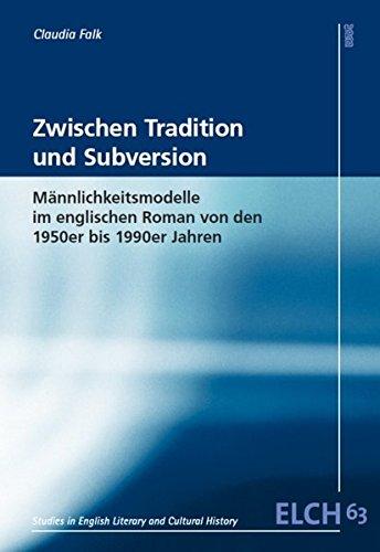 9783868215878: Zwischen Tradition und Subversion