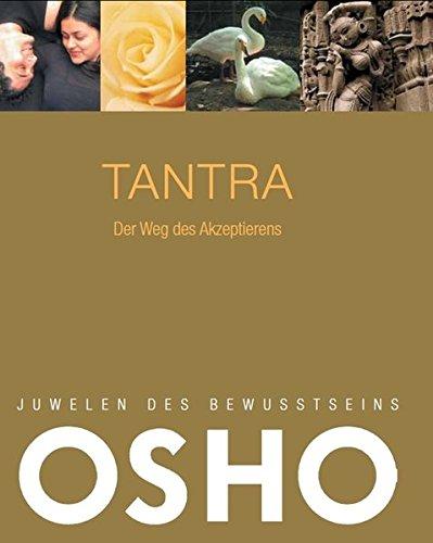 9783868261141: Tantra: Juwelen des Bewusstseins