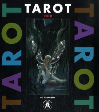 9783868265323: Tarot