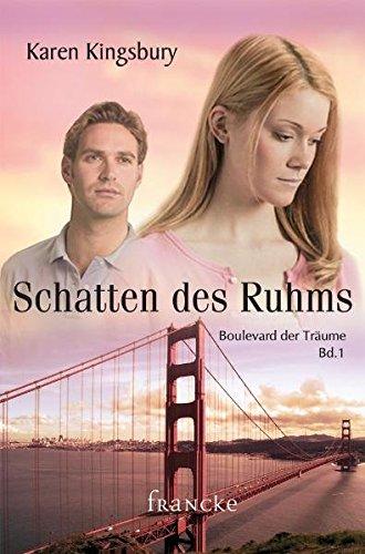 Boulevard der Träume 1. Schatten des Ruhms (386827135X) by [???]