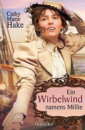 Ein Wirbelwind namens Millie: Francke Buchhandlung GmbH