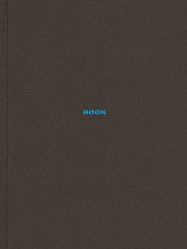 Book (Hardback): Jens Brand, Paul Demarinis, Sabine Himmelsbach