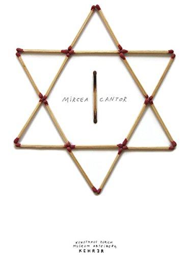 Mircea Cantor: Varadinis, Mirjam; Cantor, Mircea