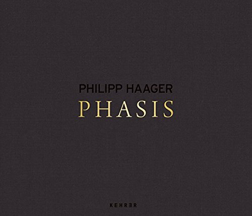 9783868281545: Philipp Haager: Phasis