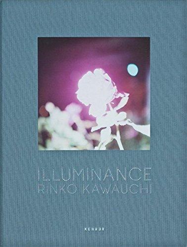 9783868282023: Illuminance - Rinko Kawauchi