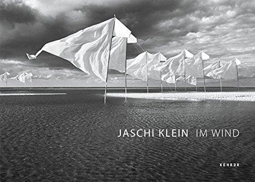 Jaschi Klein - Im Wind