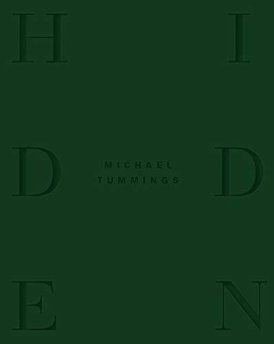9783868282894: Hidden