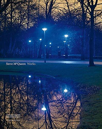 9783868283082: Steve McQueen: Works 1993–2012