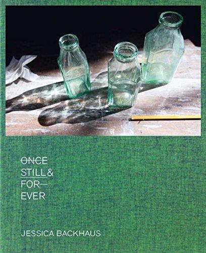 Once, Still & Forever: Ammann, Jean-Christophe; Biondi, Elisabeth