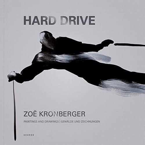 Zoe Kronberger: Marius Kwint