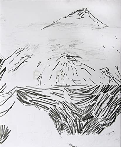 9783868284225: Maanantai: Nine Nameless Mountains