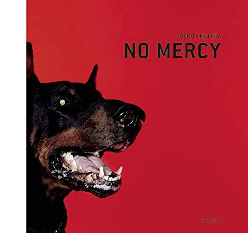 No Mercy: Lehtola, Jouko