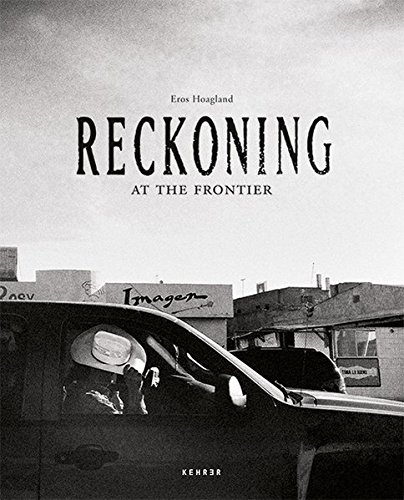 Reckoning at the Frontier: Miles Estey