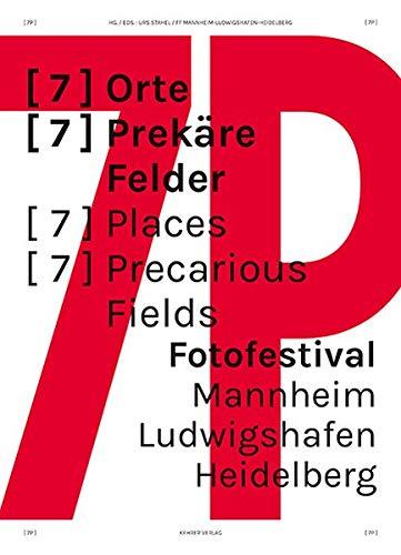 9783868286403: Fotofestival Mannheim, Ludwigshafen, Heidelberg