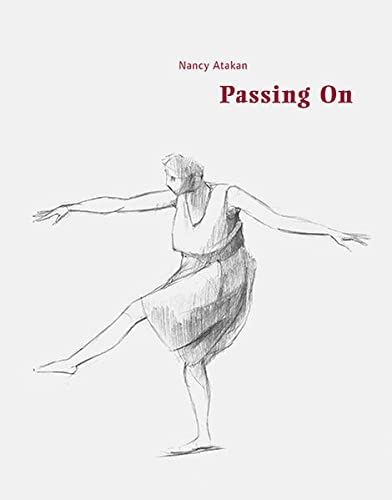 Passing on: Matthew Arnold