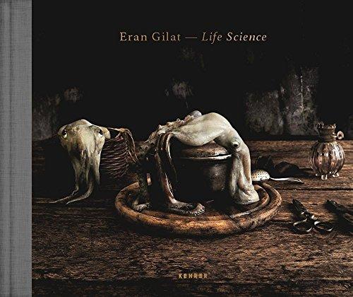 9783868286809: Eran Gilat: Life Science