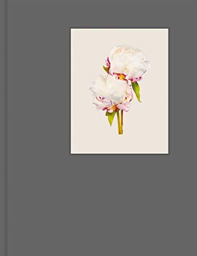 Most Beautiful Flowers, The: Kenji Toma
