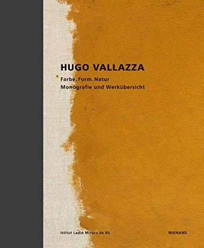 Hugo Vallazza: Markus Klammer