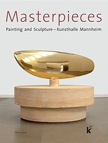 Masterpieces: Lorenz, Ulrike