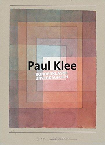 9783868322293: Paul Klee