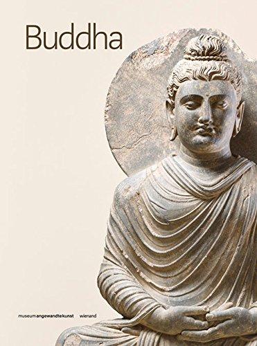 9783868322491: Buddha: 108 Begegnungen (German and English Edition)