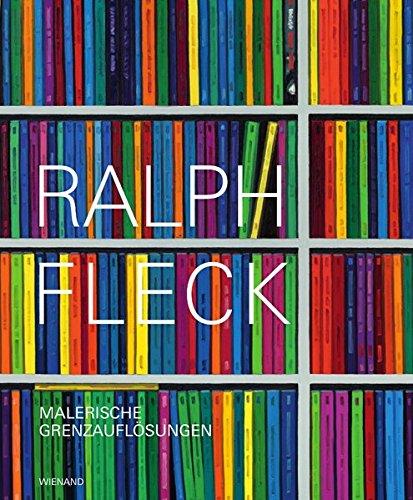 Ralph Fleck: Smerling, Walter /