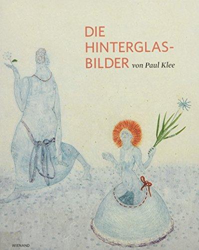 Paul Klee: Paul] Museum of