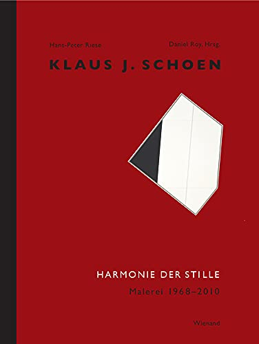 Klaus J. Schoen: Daniel Roy