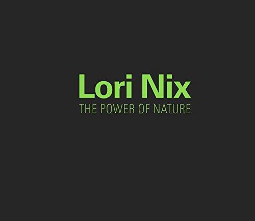 9783868322743: Lori Nix: The Power of Nature