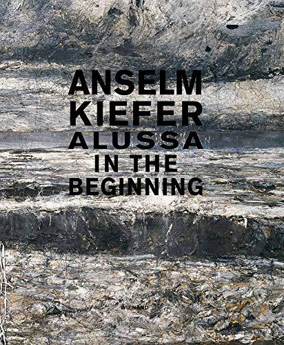 Anselm Kiefer: Kunst- und Ausstellungshalle der Bundesrepublik Deutschland