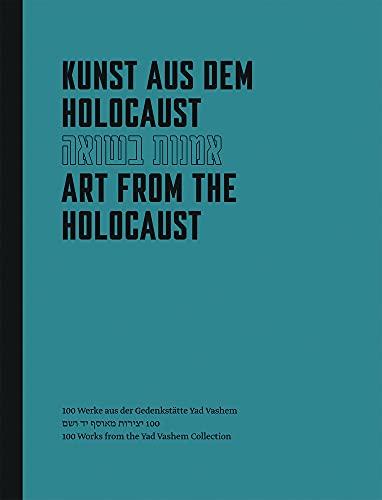 Kunst aus dem Holocaust: Walter Smerling
