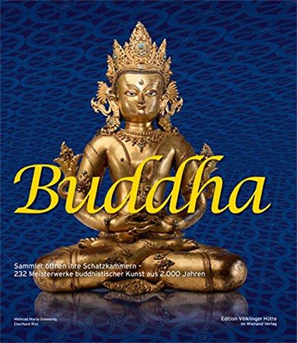 9783868323405: Buddha