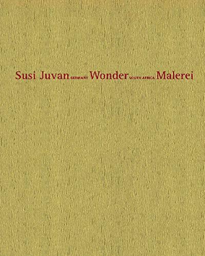 Bring A Friend! Susi Juvan und Wonder: Frommer, Heike; Dean,