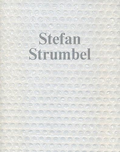 9783868331813: Stefan Strumbel