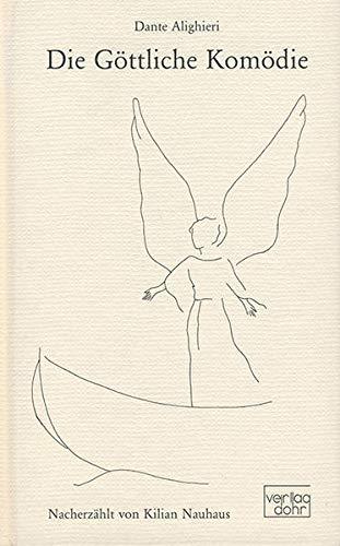 9783868461077: Dante Alighieri: Göttliche Komödie