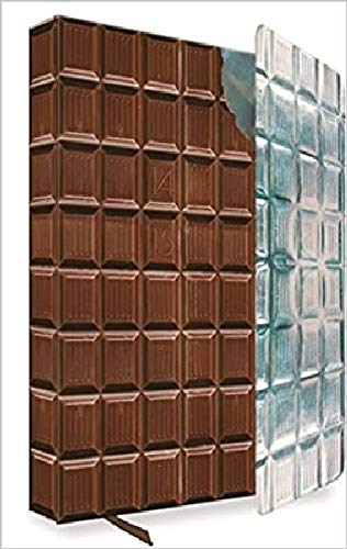 9783868488296: Schülerkalender - mit Klappe Chocolate 14/15