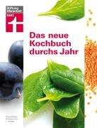 9783868510027: Das neue Kochbuch durchs Jahr
