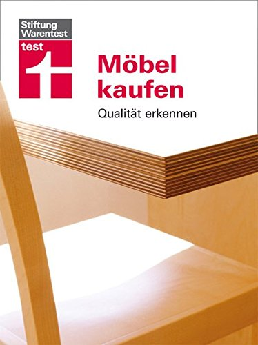 9783868510096   Mobel Kaufen: Qualitat Erkennen by Doris Haselmann