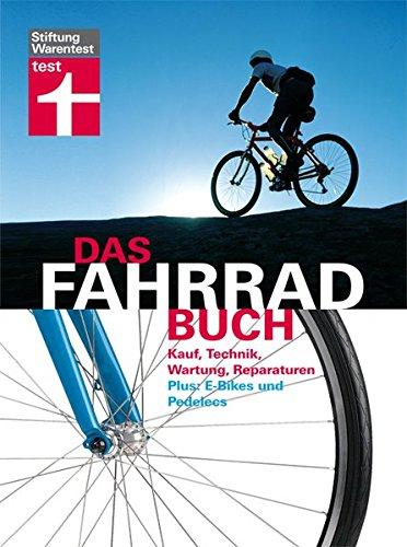 9783868510904: Hoffmann, U: Fahrradbuch
