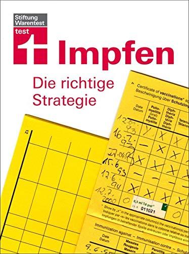9783868511369: Impfen