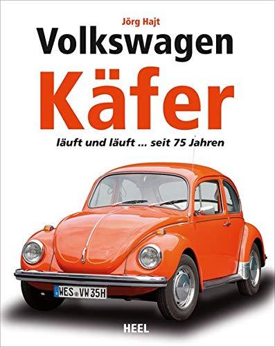 9783868526943: Volkswagen Käfer